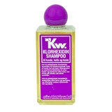 Champú Clorhexidina KW - D00405