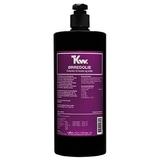 Aceite de Trucha KW - D00400