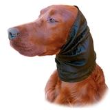 Protector de orejas para perros