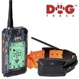 Localizador GPS Dogtrace X20 - DG700
