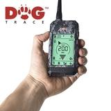 Mando adicional Localizador Gps Dogtrace - DG720