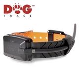 Collar Localizador Gps Dogtrace - DG701