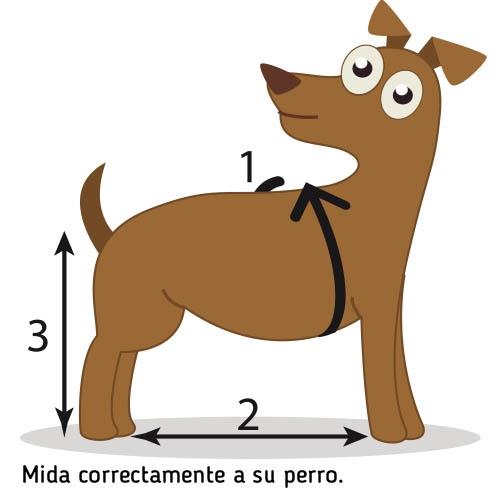 Silla de ruedas para perros for Silla oficina hernia discal