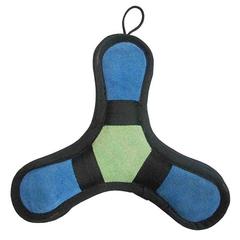 Frisbee lanzador Natural Fun - EE0791