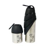 Botella bebedero portátil - PC0200 - PC0201