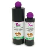 Champú Orgánico KW Aceite Argán - A00501 - A00502