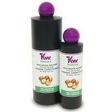 Acondicionador Orgánico KW Aceite Argán