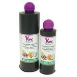 Champú Orgánico KW Aceite Jojoba- A00509- A00510