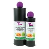 Champú Orgánico KW Aceite espino y algas