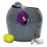 Lanzador pelotas automático Petsafe - RS852