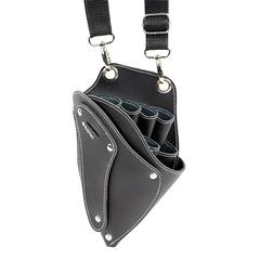 Cinturón porta-instrumental peluquería - A11045