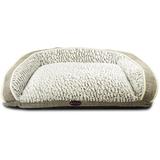 Sofá-cama Silken para perros - HT0330