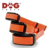 Dogtrace Pro 2000 -Collar adicional