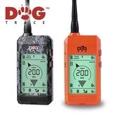 Localizador GPS Dogtrace X20 - Color mando