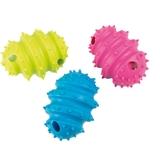 Juguete cápsula espiral - DG0141