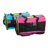 Bolso Sport colours - C48265-C48266