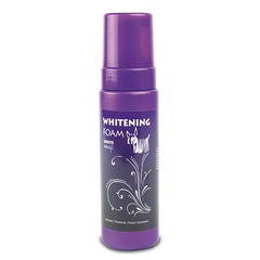 Whitening foam de Pure Paws - PP0695