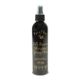 Abrillantador spray Silk Basics Plus de Pure Paws - PP0690