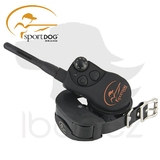 Collar de impulsos electroestático SportDog - RS114
