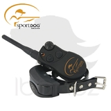 Collar de impulsos electroestático SportDog Trainer- RS232