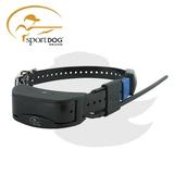 Collar localizador GPS Sportdog TEK 1.5 perros- RSTEK21