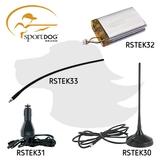 Accesorios SportDog TEK - RSTEK30-31-32-33