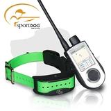 Localizador GPS SportDog TEK 1.5 - RSTEK20