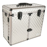 Maletín aluminio Travel Box - TG0513