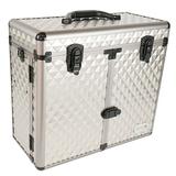 Maletín aluminio Travel Box - TG0513