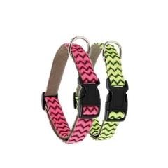 Collar acolchado - HT0414 - Ht0417