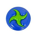 Frisbee Star - HT0423