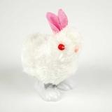 Conejo saltarín - HT0424
