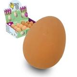 Huevos locos - HT0426