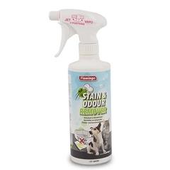 Spray eliminador de olores - KA0500
