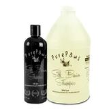 Silk Basics Shampoo Pure Paws - PP0410 - PP0411