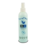 Spray acondicionador H2O Pure Paws - PP0137