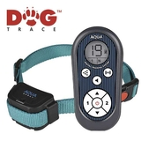 Dogtrace D-Control Aqua Spray 300 m. - DG800