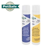 Botes Spray de Recarga Petsafe