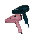 Secador de mano peluquería - GB0026-27