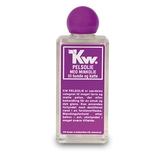 Aceite de Visón Puro con vitamina E Kw