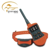 Collar educativo SportDog SD875E - RS235