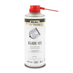 Spray refrigerante Wahl - WA0022
