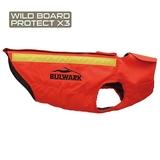 Chaleco antijabalíes WB Protect X3 - WBX350 - WBX385