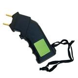 Separador eléctrico corto - Z00190