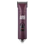 ANDIS AGC Super - A20030