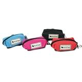 Dispensadores de bolsas cacas perros - C48300