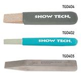 Barras de trimming o stripping - TG0402-TG0403-TG0404