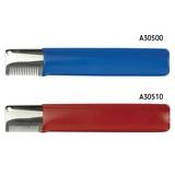 Cuchillas Japonesas - A30500 - A30510