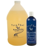 Champú Pure Paws Amplify - PP0030 PP0031