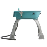 Bañera Booster Bath Mediana - BB0002